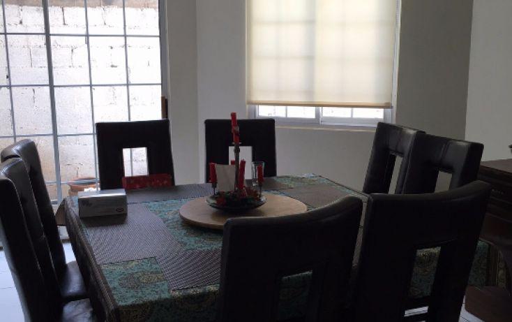 Foto de casa en venta en, las fuentes i, chihuahua, chihuahua, 1561455 no 19