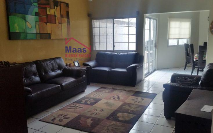 Foto de casa en venta en, las fuentes i, chihuahua, chihuahua, 1663976 no 02