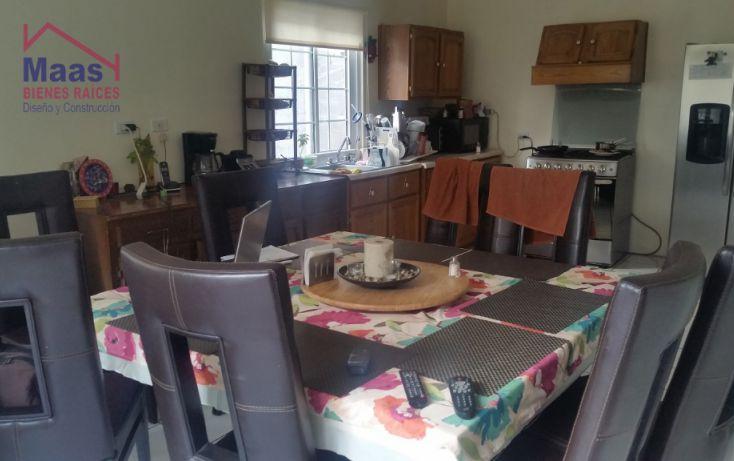 Foto de casa en venta en, las fuentes i, chihuahua, chihuahua, 1663976 no 03
