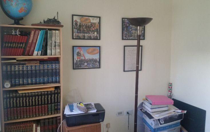 Foto de casa en venta en, las fuentes i, chihuahua, chihuahua, 1663976 no 05