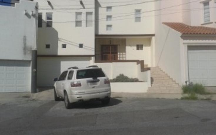 Foto de casa en venta en  , las fuentes i, chihuahua, chihuahua, 1696140 No. 01