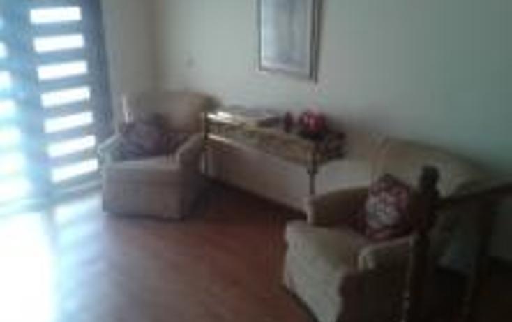 Foto de casa en venta en  , las fuentes i, chihuahua, chihuahua, 1696140 No. 02
