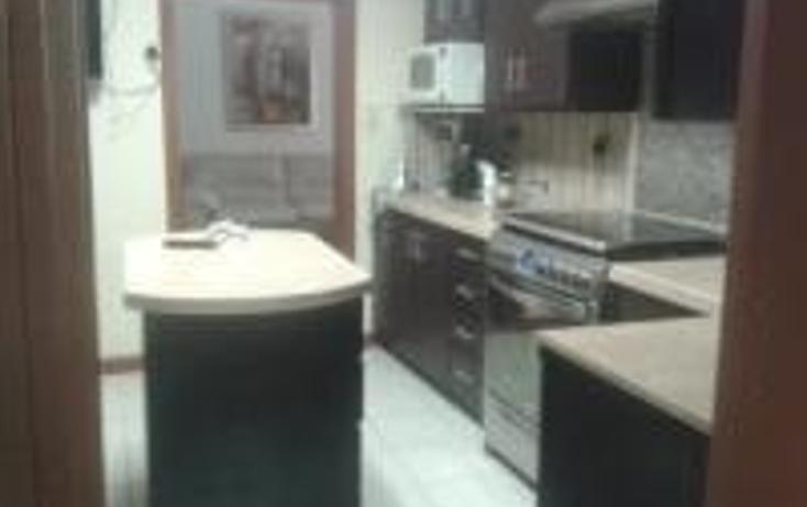 Foto de casa en venta en  , las fuentes i, chihuahua, chihuahua, 1696140 No. 03