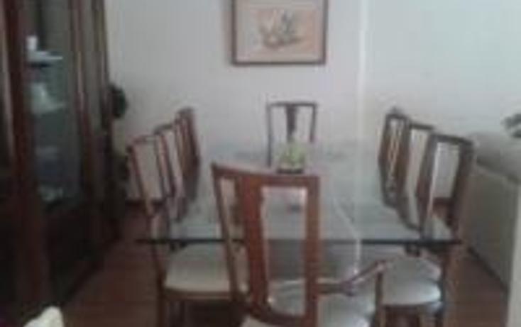 Foto de casa en venta en  , las fuentes i, chihuahua, chihuahua, 1696140 No. 04