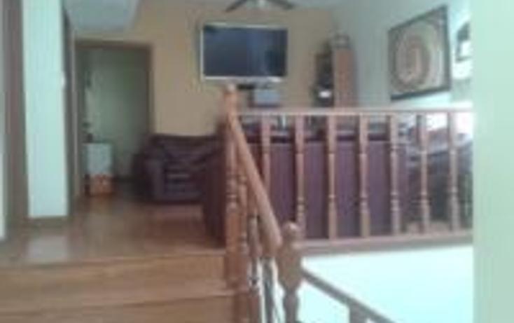 Foto de casa en venta en  , las fuentes i, chihuahua, chihuahua, 1696140 No. 05