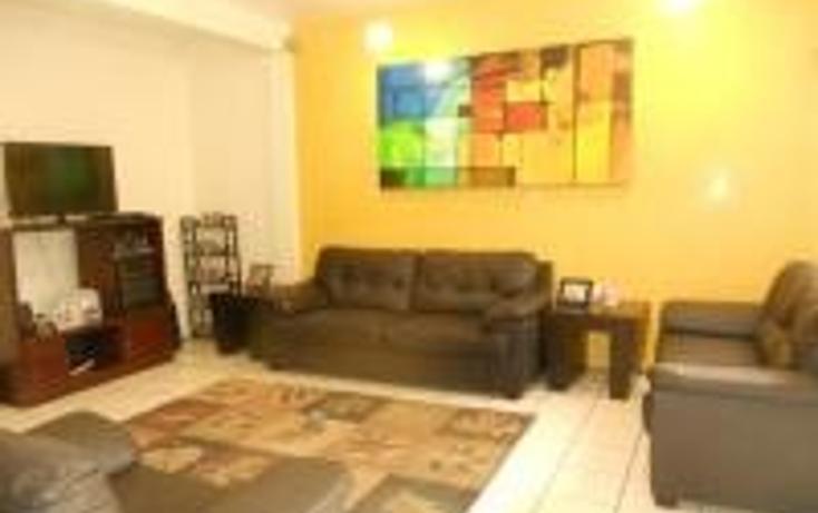 Foto de casa en venta en  , las fuentes i, chihuahua, chihuahua, 1696362 No. 02
