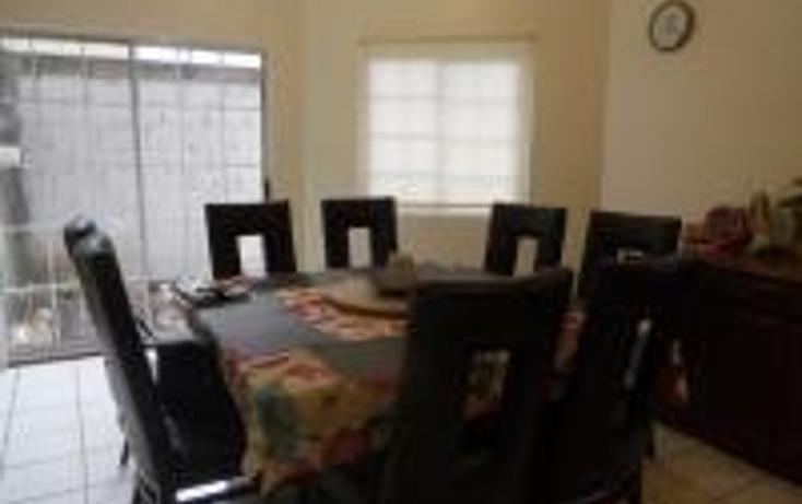 Foto de casa en venta en  , las fuentes i, chihuahua, chihuahua, 1696362 No. 03
