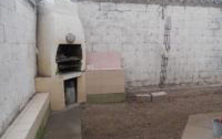 Foto de casa en venta en, las fuentes i, chihuahua, chihuahua, 1696362 no 06