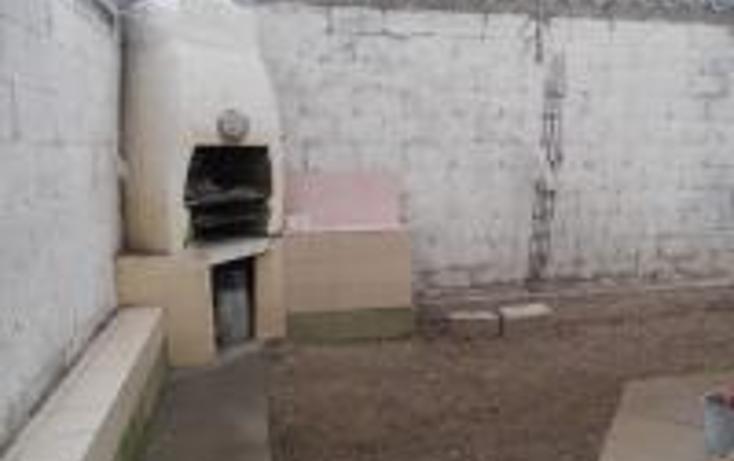 Foto de casa en venta en  , las fuentes i, chihuahua, chihuahua, 1696362 No. 06