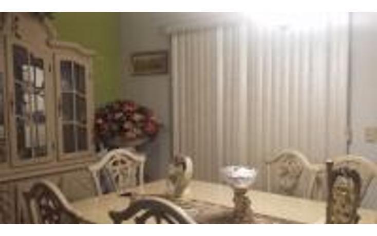 Foto de casa en venta en  , las fuentes i, chihuahua, chihuahua, 1846960 No. 02