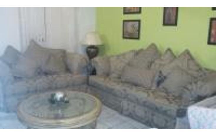 Foto de casa en venta en  , las fuentes i, chihuahua, chihuahua, 1846960 No. 03