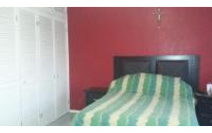 Foto de casa en venta en  , las fuentes i, chihuahua, chihuahua, 1846960 No. 04