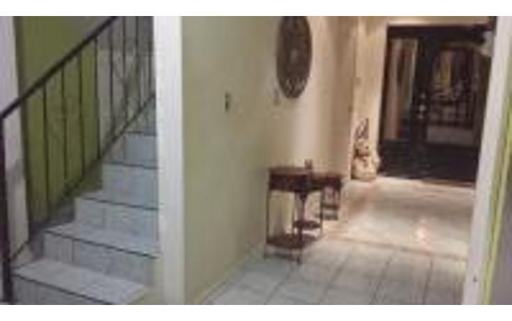 Foto de casa en venta en  , las fuentes i, chihuahua, chihuahua, 1846960 No. 06