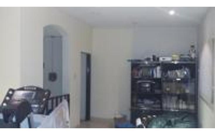 Foto de casa en venta en  , las fuentes i, chihuahua, chihuahua, 1846960 No. 09