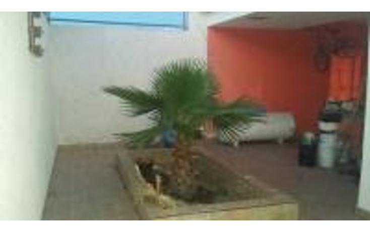 Foto de casa en venta en  , las fuentes i, chihuahua, chihuahua, 1846960 No. 11