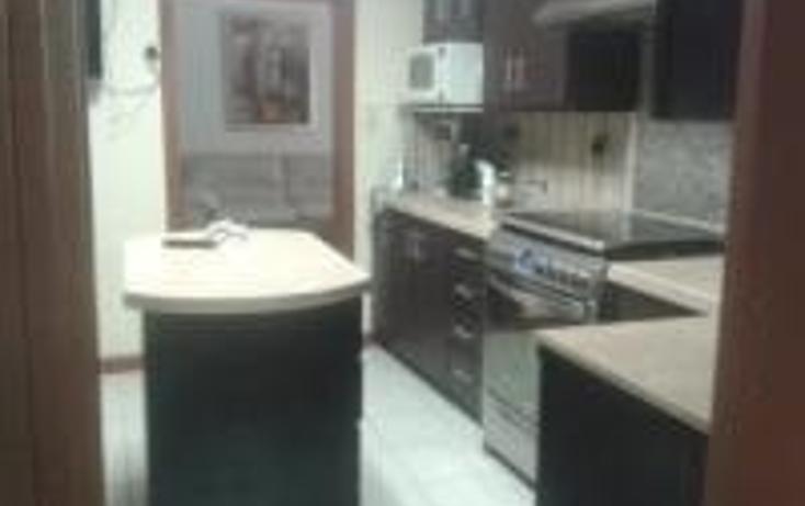Foto de casa en venta en  , las fuentes i, chihuahua, chihuahua, 1854754 No. 03
