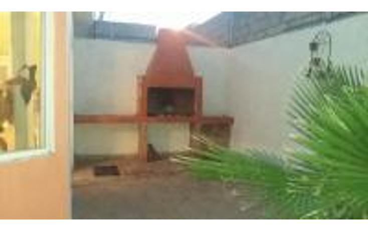 Foto de casa en venta en  , las fuentes i, chihuahua, chihuahua, 1879688 No. 10