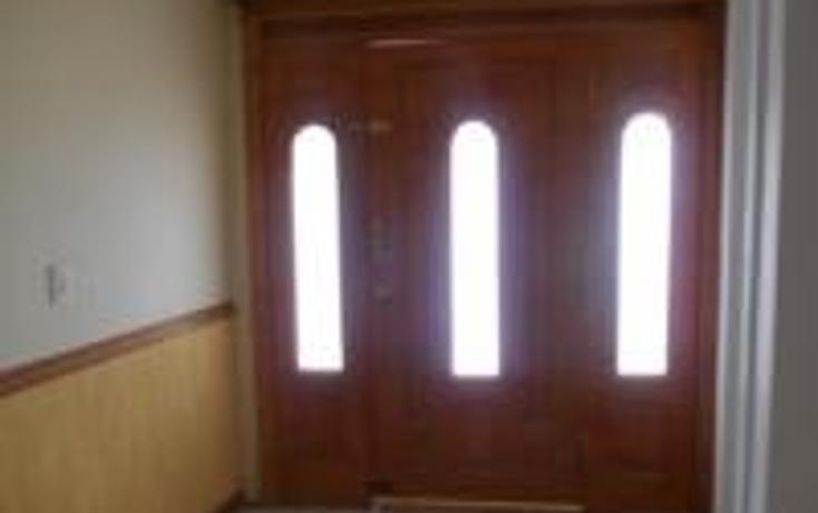 Foto de casa en venta en  , las fuentes ii, chihuahua, chihuahua, 1695760 No. 02