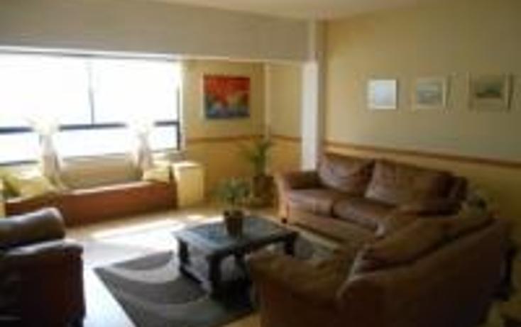 Foto de casa en venta en  , las fuentes ii, chihuahua, chihuahua, 1695760 No. 03