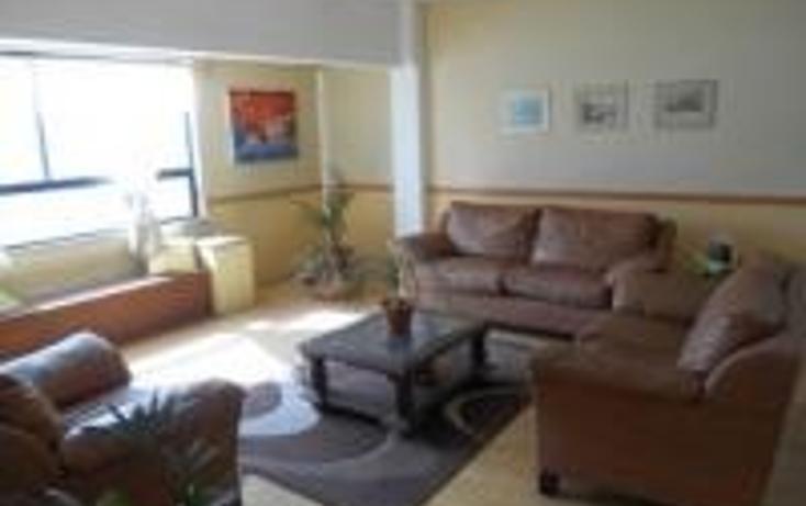 Foto de casa en venta en  , las fuentes ii, chihuahua, chihuahua, 1695760 No. 04