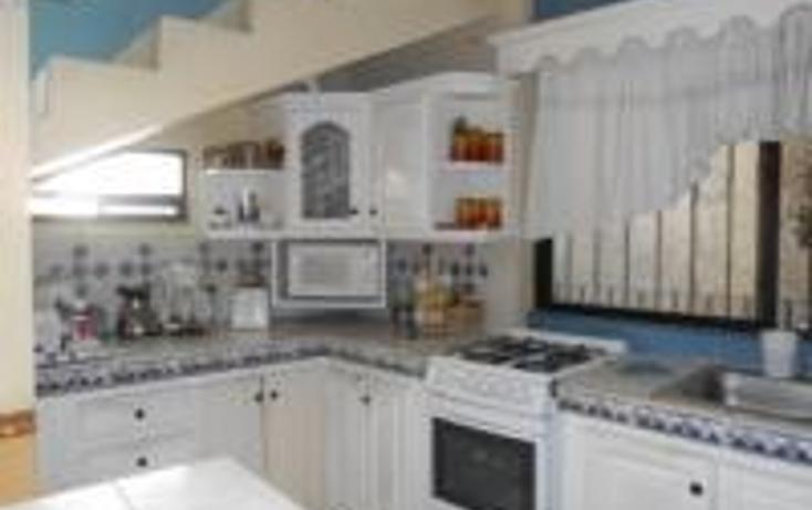 Foto de casa en venta en  , las fuentes ii, chihuahua, chihuahua, 1695760 No. 05