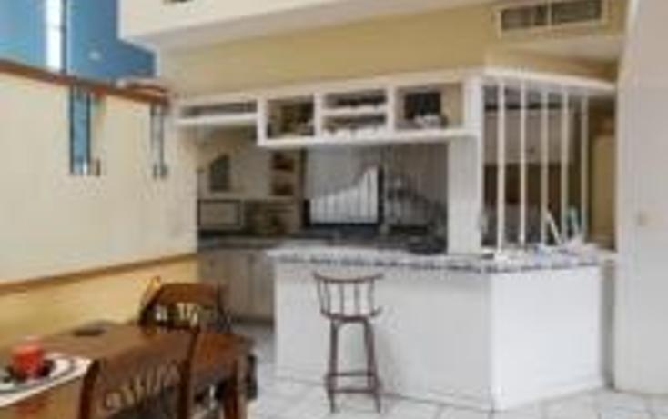 Foto de casa en venta en  , las fuentes ii, chihuahua, chihuahua, 1695760 No. 06