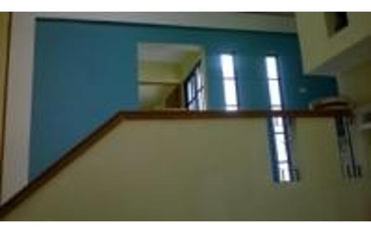 Foto de casa en venta en  , las fuentes ii, chihuahua, chihuahua, 1695760 No. 07