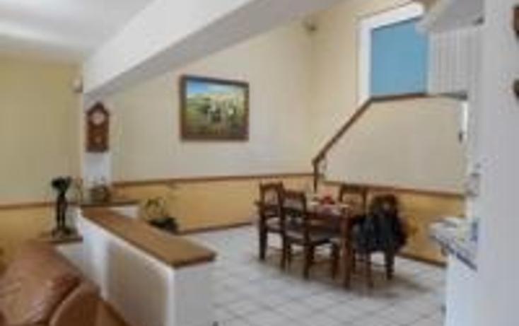 Foto de casa en venta en  , las fuentes ii, chihuahua, chihuahua, 1695760 No. 08