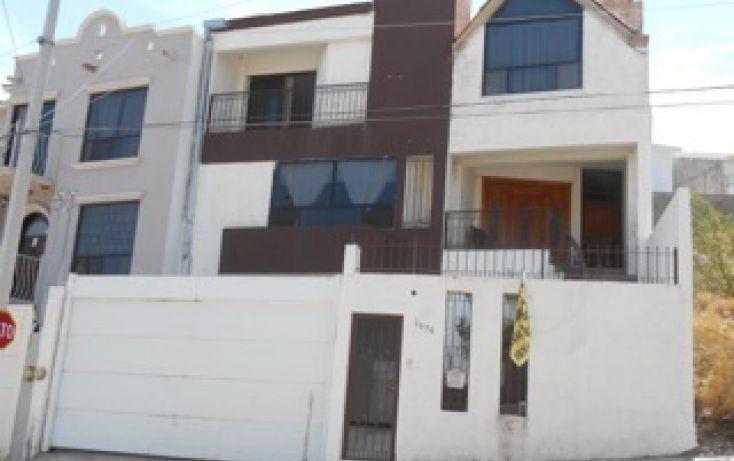 Foto de casa en venta en, las fuentes ii, chihuahua, chihuahua, 1854466 no 01