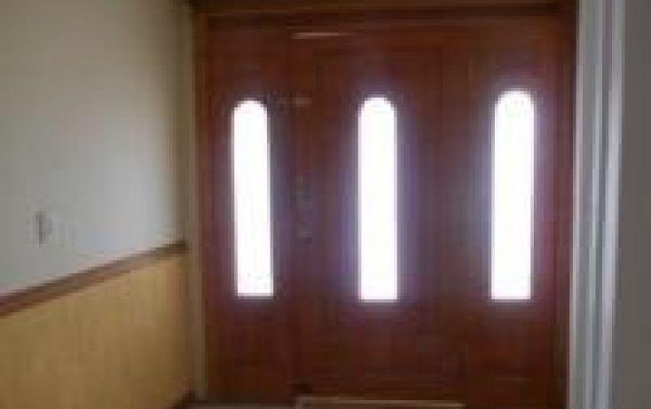 Foto de casa en venta en, las fuentes ii, chihuahua, chihuahua, 1854466 no 02