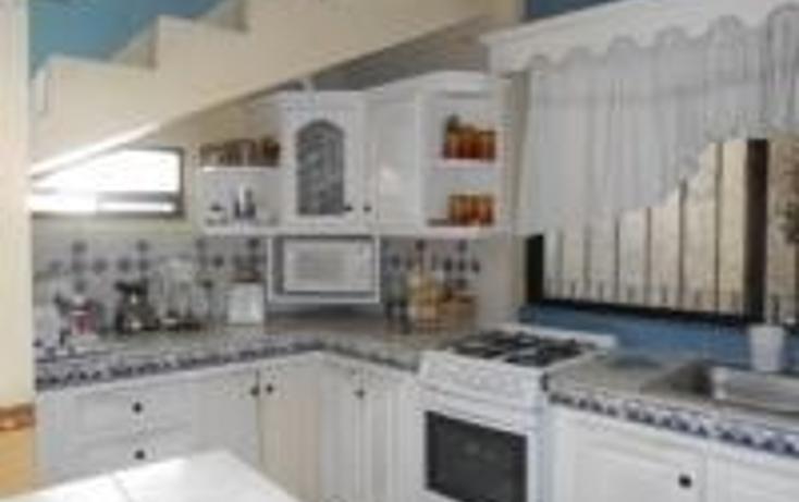 Foto de casa en venta en  , las fuentes ii, chihuahua, chihuahua, 1854466 No. 05