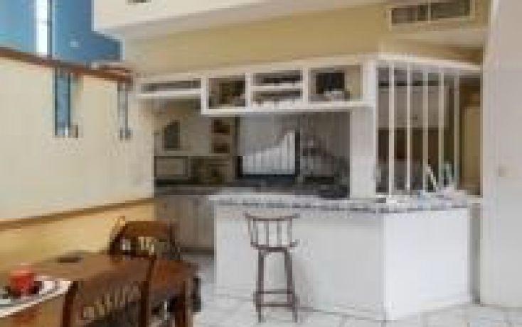 Foto de casa en venta en, las fuentes ii, chihuahua, chihuahua, 1854466 no 06