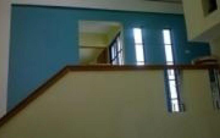 Foto de casa en venta en, las fuentes ii, chihuahua, chihuahua, 1854466 no 07