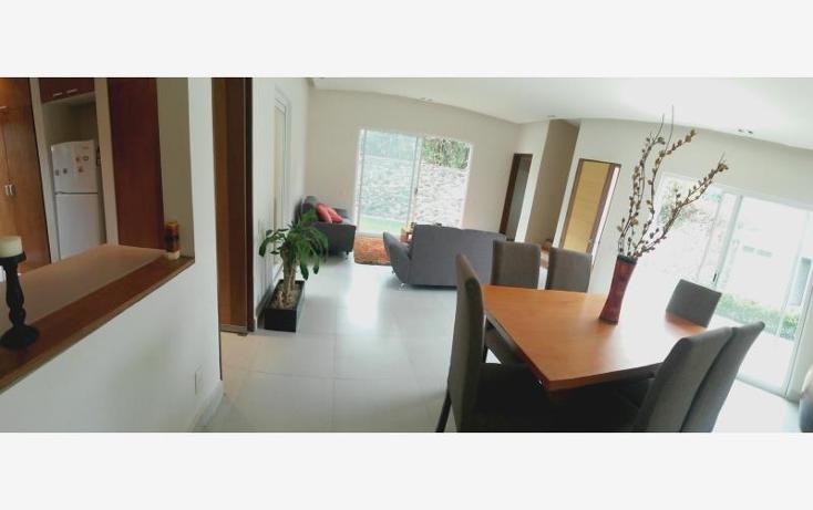 Foto de casa en venta en  , las fuentes, jiutepec, morelos, 1726752 No. 06