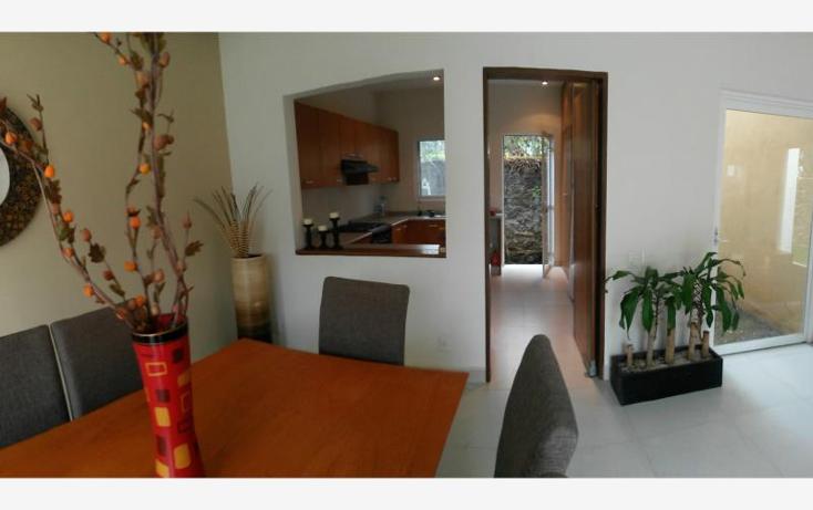 Foto de casa en venta en  , las fuentes, jiutepec, morelos, 1726752 No. 09