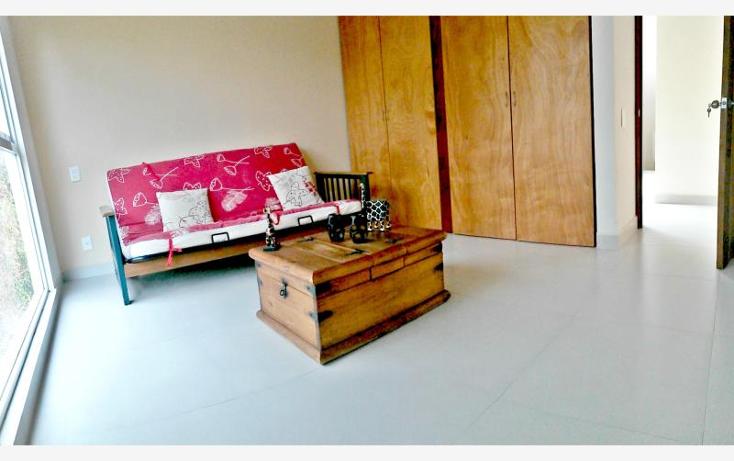 Foto de casa en venta en  , las fuentes, jiutepec, morelos, 1726752 No. 14