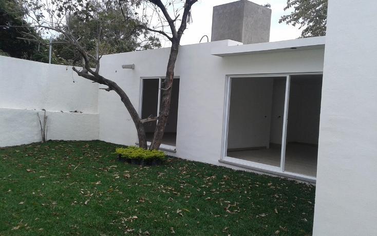 Foto de casa en venta en  , las fuentes, jiutepec, morelos, 3422282 No. 02
