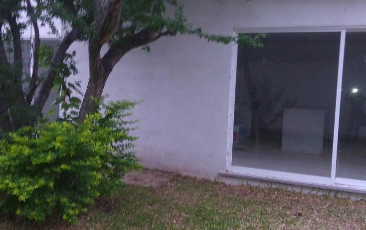 Foto de casa en venta en  , las fuentes, jiutepec, morelos, 3422282 No. 03