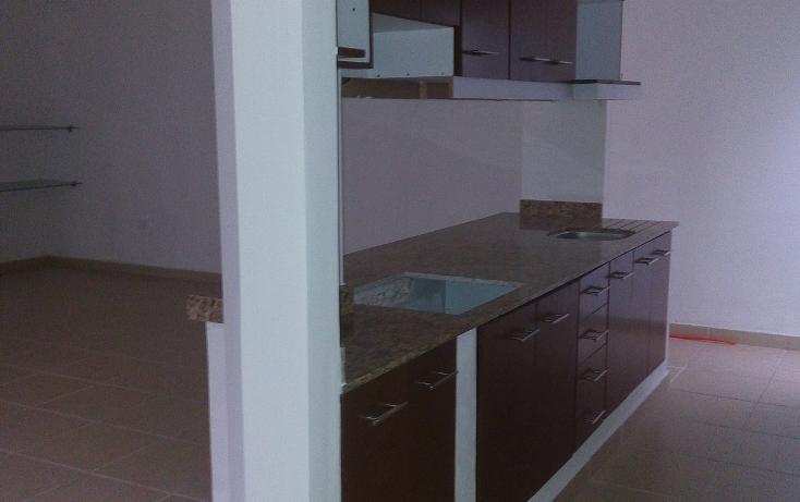 Foto de casa en venta en  , las fuentes, jiutepec, morelos, 3422282 No. 05