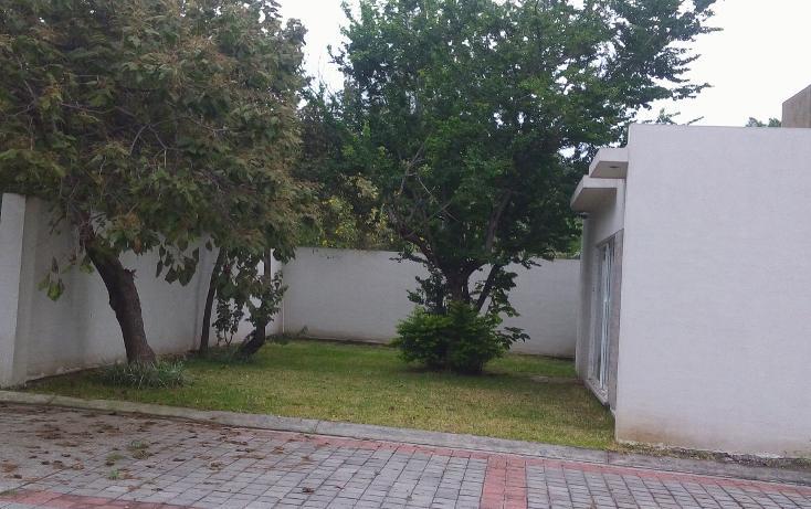Foto de casa en venta en  , las fuentes, jiutepec, morelos, 3422282 No. 06