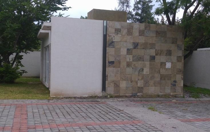 Foto de casa en venta en  , las fuentes, jiutepec, morelos, 3422282 No. 07