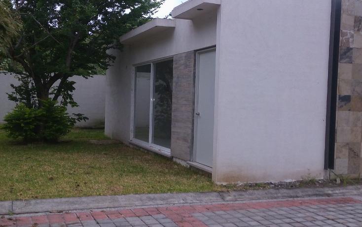 Foto de casa en venta en  , las fuentes, jiutepec, morelos, 3422282 No. 08