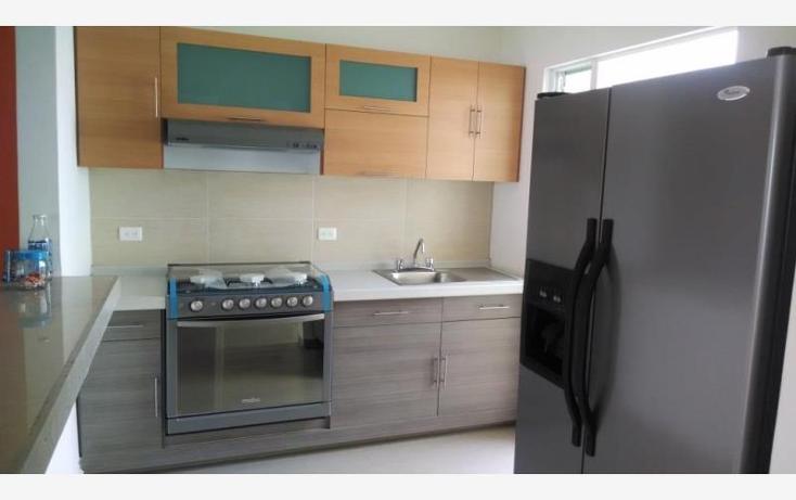 Foto de casa en venta en  , las fuentes, jiutepec, morelos, 563459 No. 05
