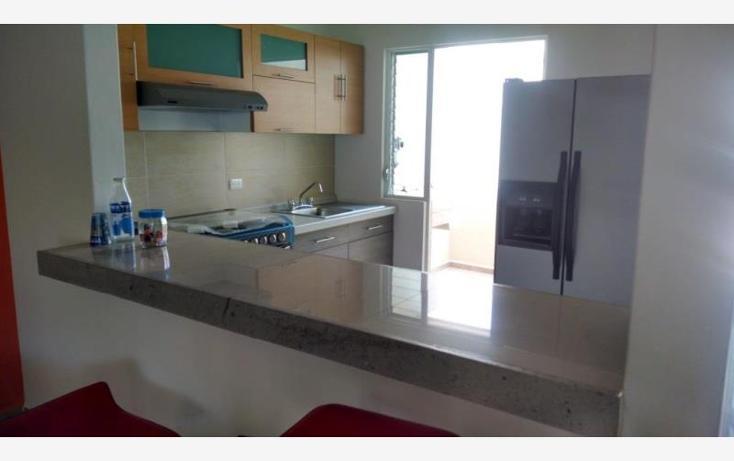 Foto de casa en venta en  , las fuentes, jiutepec, morelos, 563459 No. 06