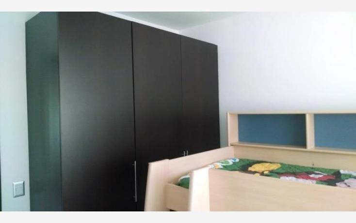 Foto de casa en venta en  , las fuentes, jiutepec, morelos, 563459 No. 18