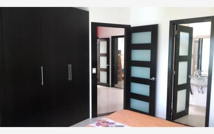Foto de casa en venta en  , las fuentes, jiutepec, morelos, 563459 No. 21