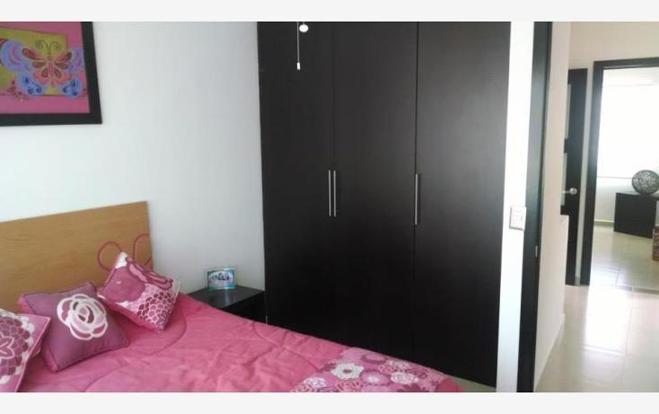 Foto de casa en venta en  , las fuentes, jiutepec, morelos, 563459 No. 23