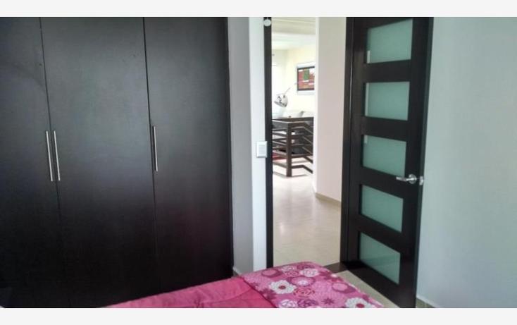 Foto de casa en venta en  , las fuentes, jiutepec, morelos, 563459 No. 24