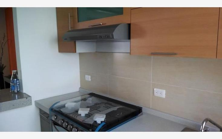 Foto de casa en venta en  , las fuentes, jiutepec, morelos, 563459 No. 26