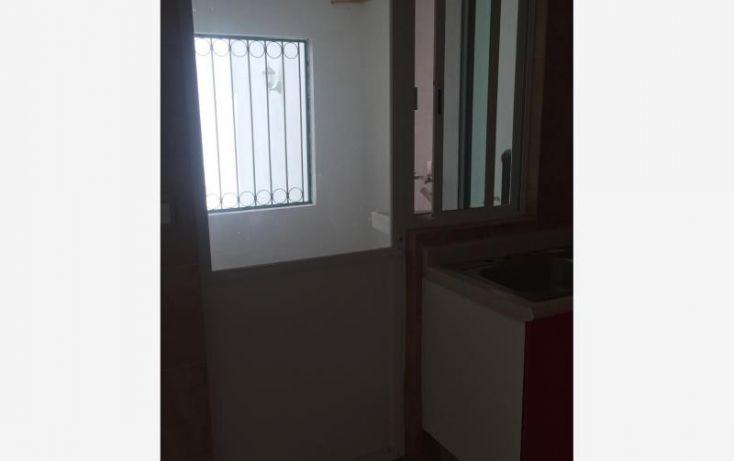 Foto de departamento en venta en, las fuentes, querétaro, querétaro, 1601638 no 12